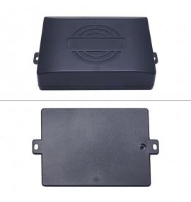 Radars de recul 6 capteurs (2 avant et 4 arrière) couleur au choix