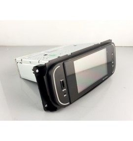 Autoradio GPS Android 8.1 Chrysler 300M, Voyager, Sebring, Town, Country, Stratus, Grand Voyager