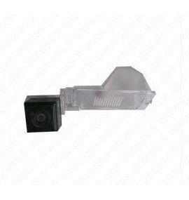Caméra de recul CCD Ford Edge
