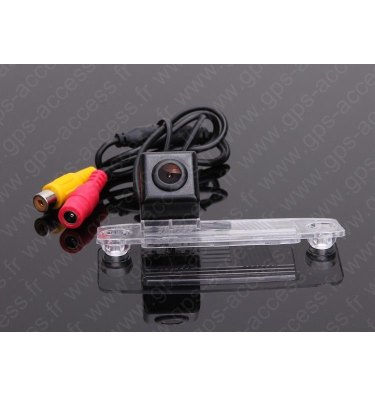 Caméra de recul CCD Chrysler 300, 300C, SRT8, SEBRING, MAGNUM