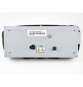 Autoradio GPS Android 9.0 BMW série 3, Série 5, série 6, série 7.