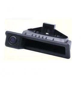 Caméra de recul CCD BMW Série 1 , Série 3 , Série 5, Série 6, X1