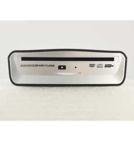 Lecteur CDVD portable pour autoradio sous Android (USB)