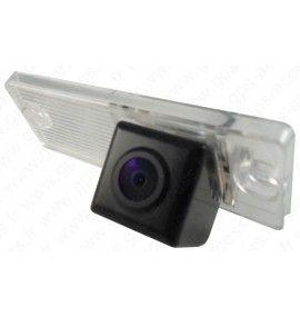 Caméra de recul CCD Kia Cerato