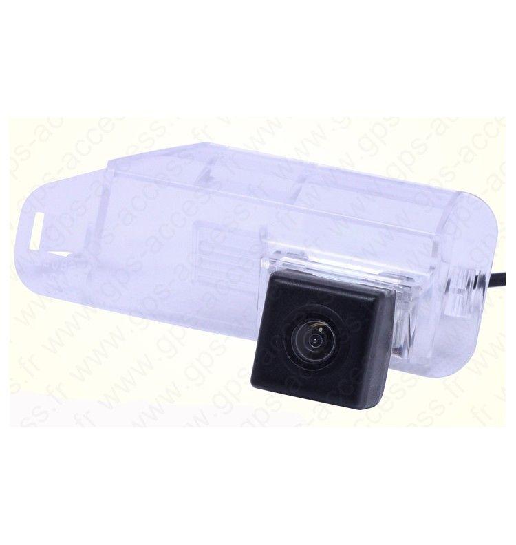 Caméra de recul CCD LEXUS