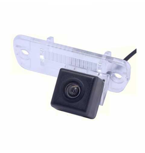 Caméra de recul CCD Mercedes ML W164, W163 Classe GL et Classe R