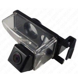Caméra de recul CCD Nissan GT-R