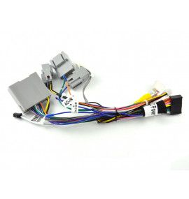 """Autoradio GPS 12.1"""" Android FORD F150 2009 à 2014 - 5"""