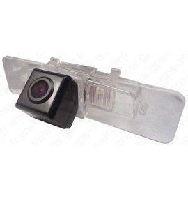 Caméra de recul CCD Subaru Legacy