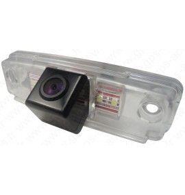 Caméra de recul CCD Subaru Impreza, Forester, Outback