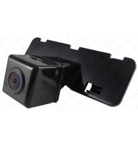 Caméra de recul CCD Suzuki Swift