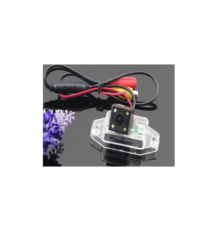 Caméra de recul CCD Toyota Land cruiser
