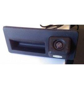 Caméra de recul CCD Volkswagen Golf 6, Jetta, Passat, Sharan, Touran, Touareg