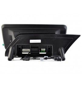 Autoradio ANDROID 10 GPS Bluetooth Multimédia intégré MERCEDES GLK X204 avant 07/2012 - 9
