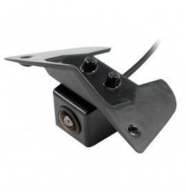 Caméra Avant CCD Mercedes Benz Vito Viano A B C E G GL SLK GLK SL R GLA - 4