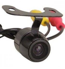 Caméra de recul CCD Universelle adaptable, 2 CM - 2