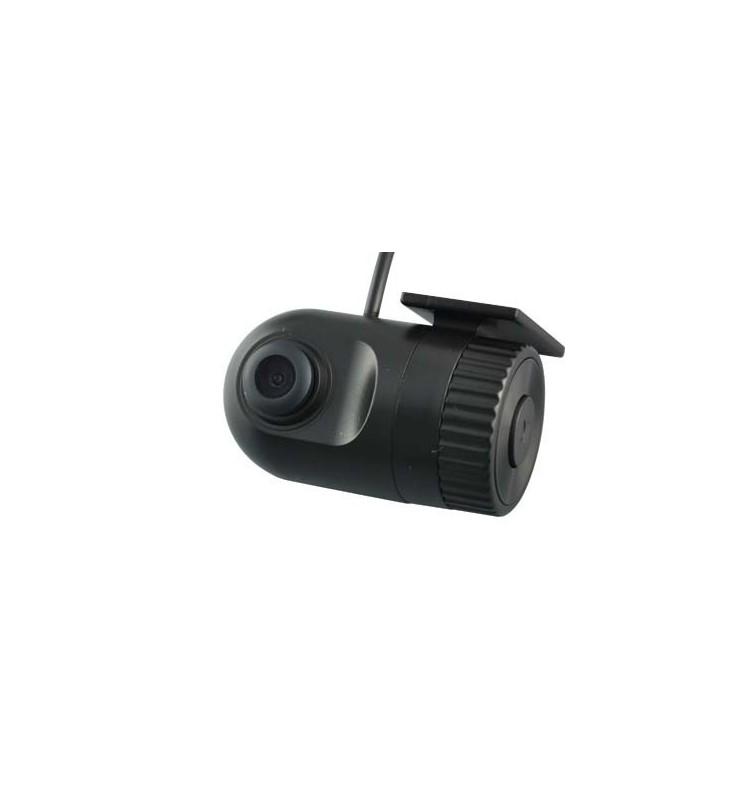 DASH CAM - Caméra avant Embarquée DVR pour autoradios S80