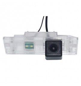 Caméra de recul CCD BMW Serie 1