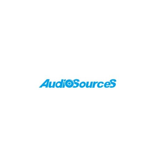 Audiosources