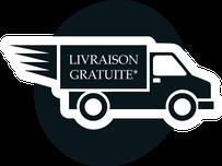 livraison-logo-png-1.png