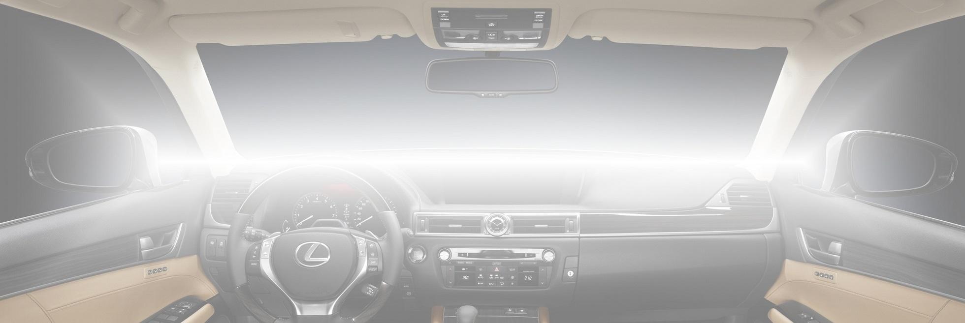 voiture-lexus-gs-450-h-interieur - Copie